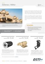 DSTI-defensa-militar.pdf