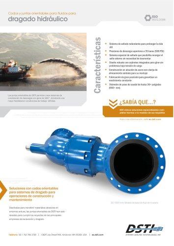DSTI-dragado-hidraulico.pdf
