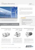 DSTI-energias-alternativas.pdf