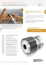 DSTI-juntas-orientables-submarinas.pdf