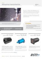 DSTI-maquinas-herramientas.pdf