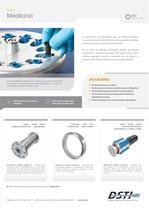 DSTI-medicina.pdf