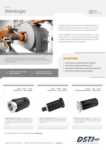 DSTI-metalurgia.pdf