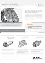 DSTI-moldeo-de-plastico.pdf