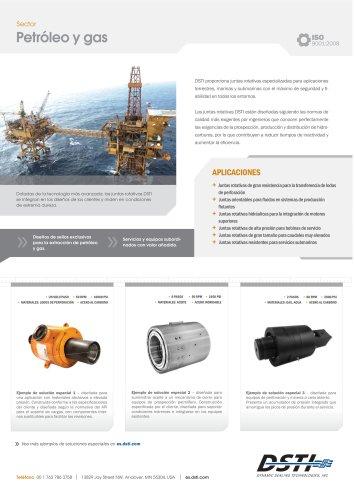 DSTI-petroleo-y-gas.pdf