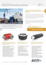 DSTI-sistemas-de-tuberias-enrolladas.pdf