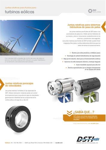 DSTI-turbinas-eolicas.pdf