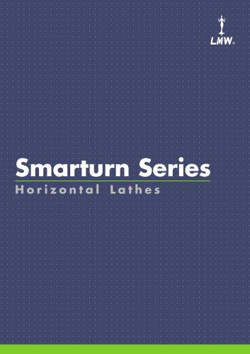 Smarturn Series