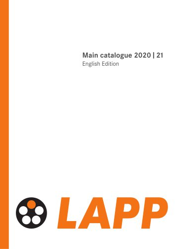 Main catalogue 2020   21
