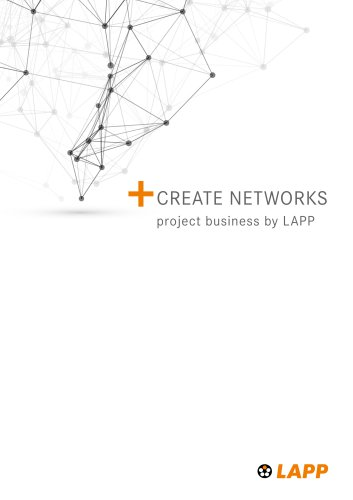 project business