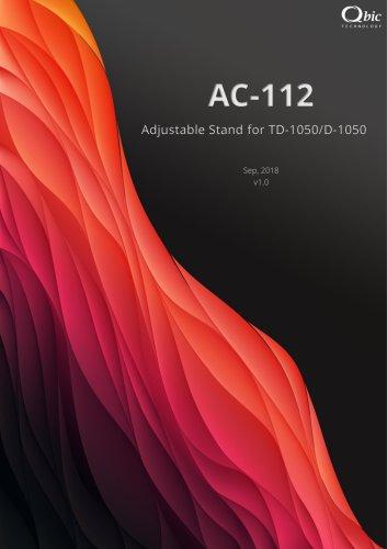 AC-112