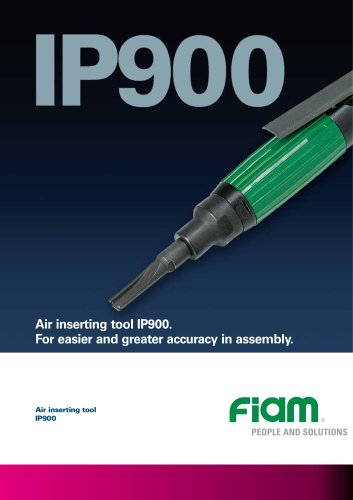 IP900