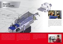Firmenbrochure - 4