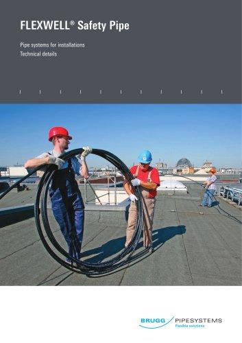 FSR Brochure