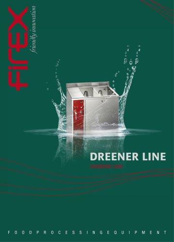 Dreener Line