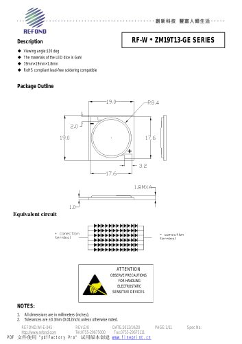 RF-W_ZM19T13-GE SERIES 12-12-7-E1