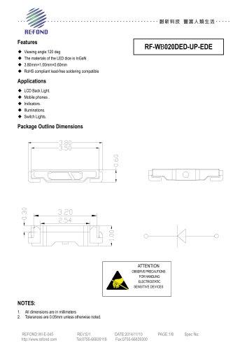 RF-WB020DED-UP-EDE 15-11-25-E1