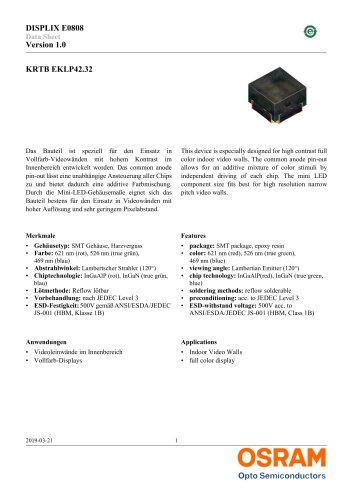 KRTB EKLP42.32
