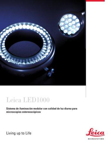 LED1000