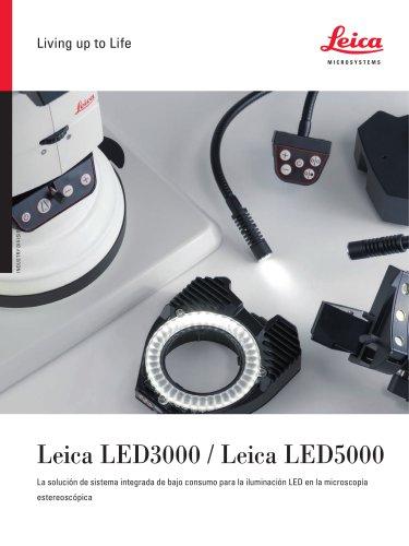 LED5000 RL