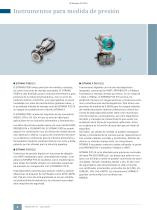 Catalog FI01 Process Automation 2013 es - 10