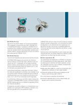 Catalog FI01 Process Automation 2013 es - 11