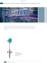 Catalog FI01 Process Automation 2013 es - 12