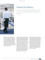Catalog FI01 Process Automation 2013 es - 5