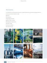 Catalog FI01 Process Automation 2013 es - 6
