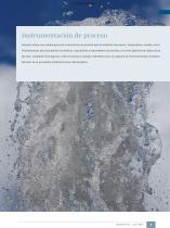 Catalog FI01 Process Automation 2013 es - 7