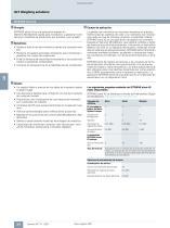 IIoT Weighing solutions - 3