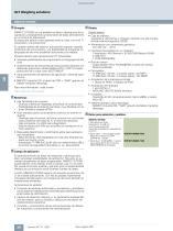 IIoT Weighing solutions - 5