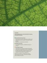Instrumentación y analítica de proceso, sistemas de pesaje - 2