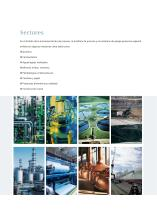 Instrumentación y analítica de proceso, sistemas de pesaje - 4