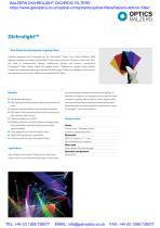 Dichrolight™