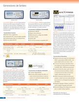 Nuevo Catalogo de Productos 2013 - 10