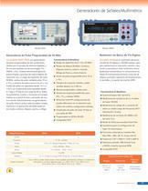 Nuevo Catalogo de Productos 2013 - 11