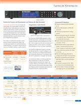 Nuevo Catalogo de Productos 2013 - 3