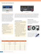 Nuevo Catalogo de Productos 2013 - 4