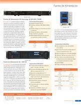 Nuevo Catalogo de Productos 2013 - 5