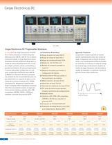 Nuevo Catalogo de Productos 2013 - 6