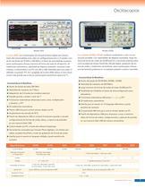 Nuevo Catalogo de Productos 2013 - 7