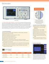 Nuevo Catalogo de Productos 2013 - 8