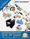 Catalog 2012B - Misc. RF Components