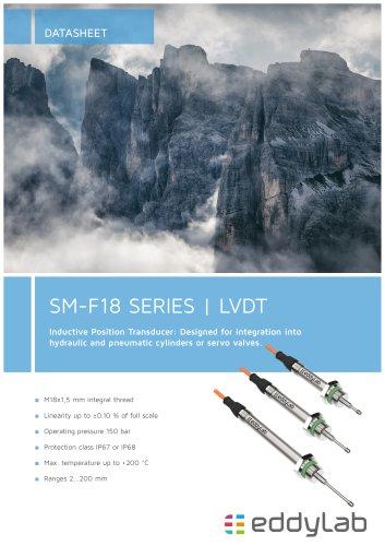 SM-F18 SERIES