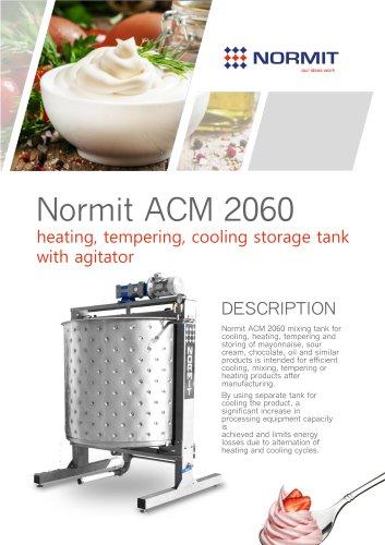 Normit ACM 2060