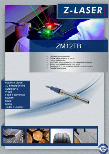 ZM12TB
