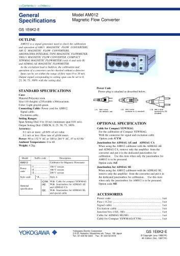 GS01E06K02-00E