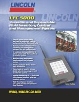 LFC 5000