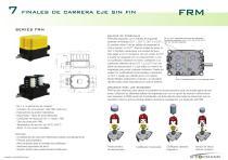Final de Carrera de Engranajes para Aerogeneradores - 7